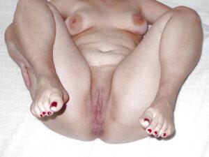 Fernanda milf matura di Biella cerca avventure erotiche